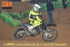 20191130SXChemnitz110
