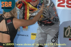 20191130SXChemnitz123