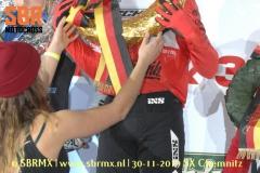 20191130SXChemnitz125