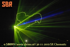 20191130SXChemnitz130