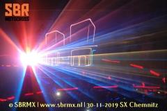 20191130SXChemnitz131