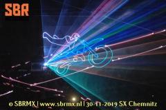 20191130SXChemnitz132