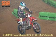 20191130SXChemnitz138