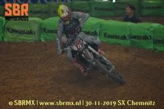 20191130SXChemnitz141