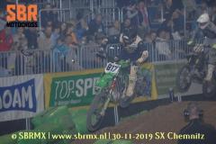 20191130SXChemnitz153