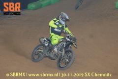 20191130SXChemnitz154