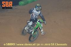 20191130SXChemnitz156