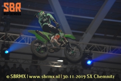 20191130SXChemnitz157