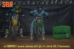 20191130SXChemnitz166