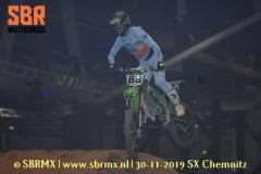20191130SXChemnitz167