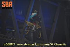 20191130SXChemnitz168