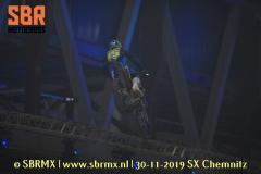 20191130SXChemnitz174