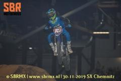 20191130SXChemnitz176