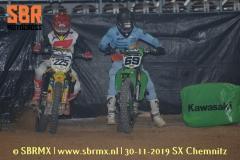 20191130SXChemnitz179