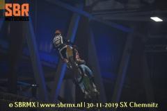 20191130SXChemnitz181