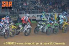 20191130SXChemnitz183