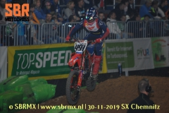 20191130SXChemnitz193