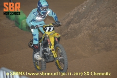 20191130SXChemnitz203