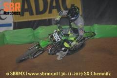 20191130SXChemnitz209