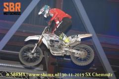 20191130SXChemnitz210