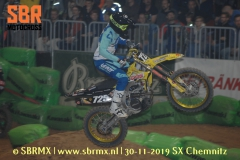 20191130SXChemnitz218
