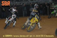 20191130SXChemnitz237
