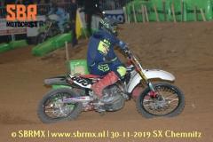 20191130SXChemnitz241