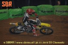 20191130SXChemnitz256