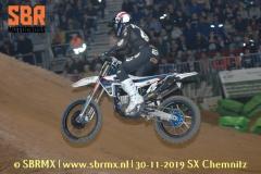 20191130SXChemnitz263
