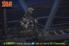 20191130SXChemnitz265