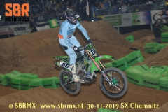 20191130SXChemnitz266