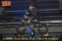 20191130SXChemnitz275