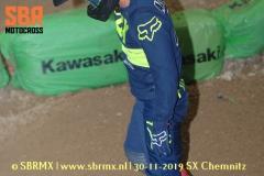 20191130SXChemnitz283