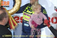 20191130SXChemnitz296