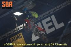 20191130SXChemnitz319