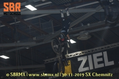 20191130SXChemnitz323