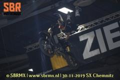 20191130SXChemnitz326