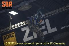 20191130SXChemnitz327