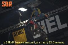 20191130SXChemnitz328