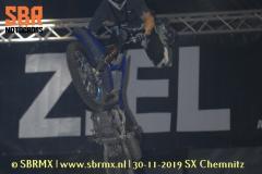 20191130SXChemnitz330