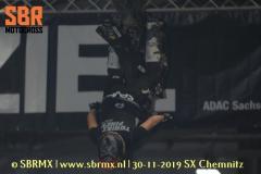 20191130SXChemnitz331