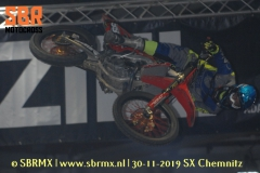 20191130SXChemnitz335
