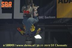 20191130SXChemnitz337