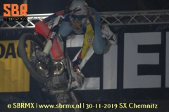 20191130SXChemnitz341