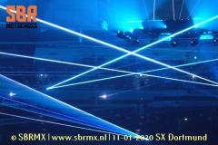 20200111SXDortmund004