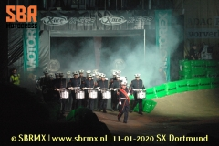 20200111SXDortmund005