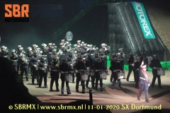 20200111SXDortmund006