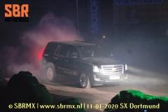 20200111SXDortmund008