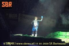20200111SXDortmund011