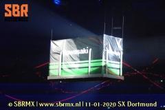 20200111SXDortmund016